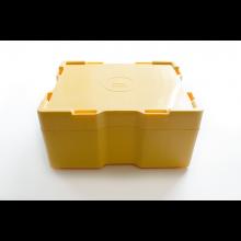Masterbox für Maple Leaf