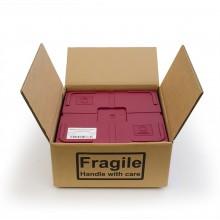 Liefer-Kartons für Masterboxen